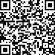 This image has an empty alt attribute; its file name is QR-Code-2.png